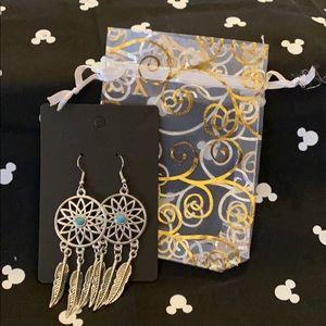 Jewelry - SALE 5/$15 Boho southwest Earrings! New